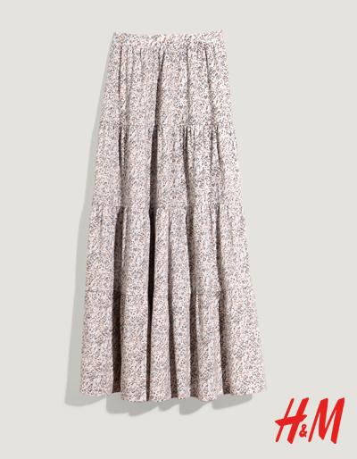new collection new arrivals most popular Bohème chic - Mon Dressing de Princesse